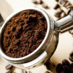 beem kaffeemaschine vorteile