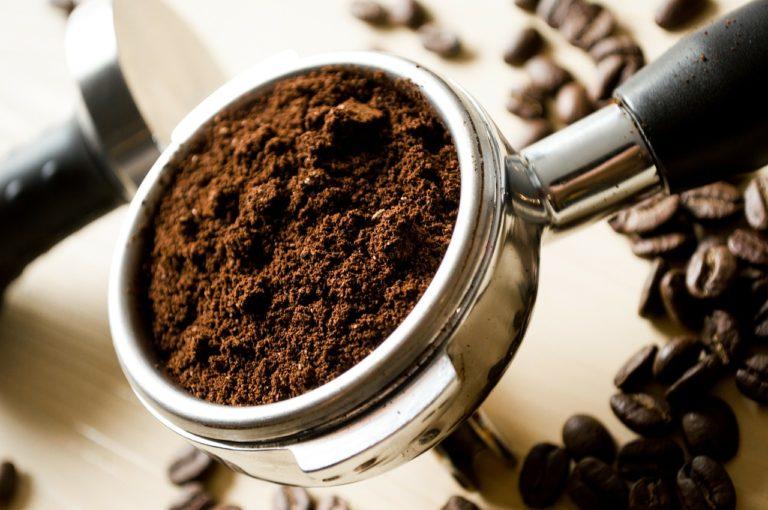Beem Kaffeemaschine – welche Vorteile bietet diese?
