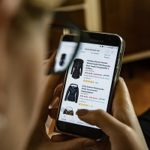 Gute Tipps aus dem Bereich Shopping
