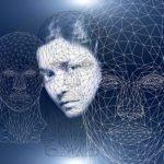 5 Dinge, welche die menschliche Psyche dringend braucht