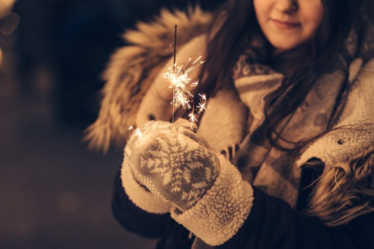Damen Wintermantel kaufen – mehr als 2 Möglichkeiten
