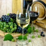 Die beliebtesten portugiesische Weine bei Amazon 2020